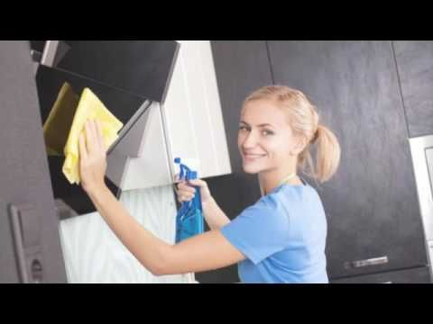 My Social People - View Video - Carpet Steam Cleaning Melbourne