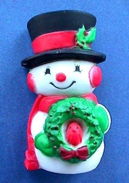 15 best Hallmark ornaments images on Pinterest  Keepsakes