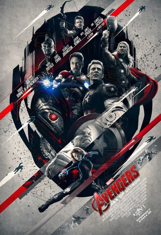 Os-Vingadores-2-poster-imax-03