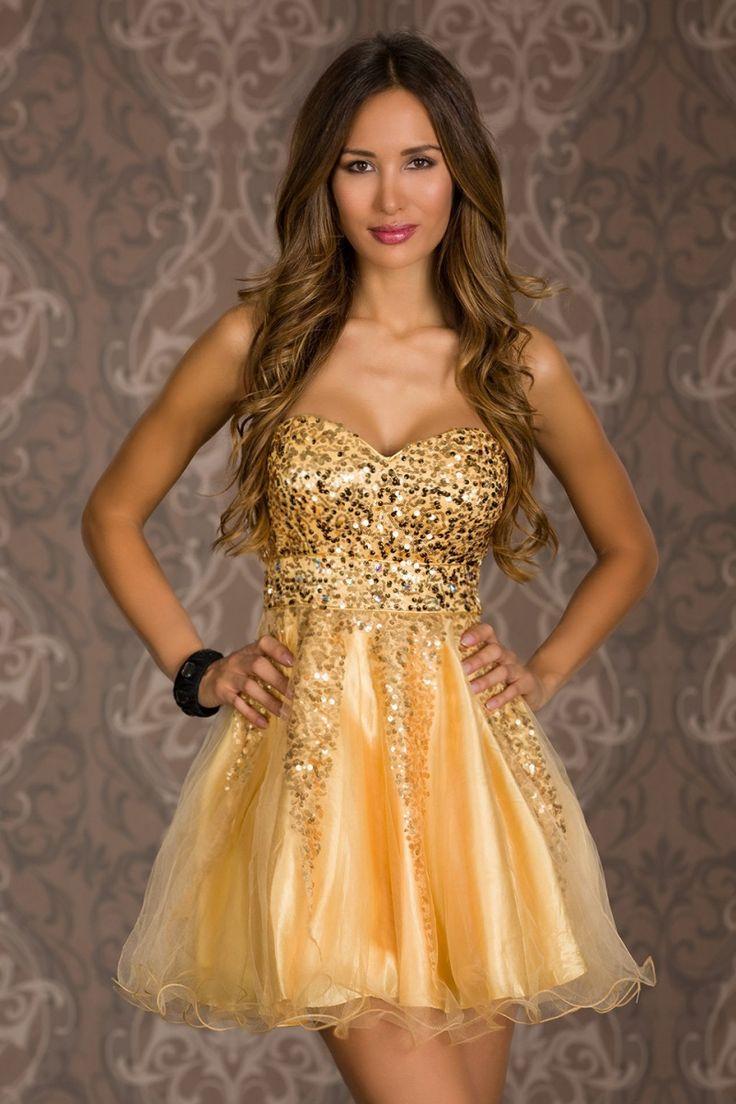 Выбираем золотистое платье (английский стиль, английская мода)