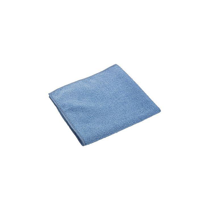 Microfiberklut MICROTUFF Swift blå (5)   Staples®