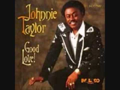 Walk Away With Me...Johnnie Taylor