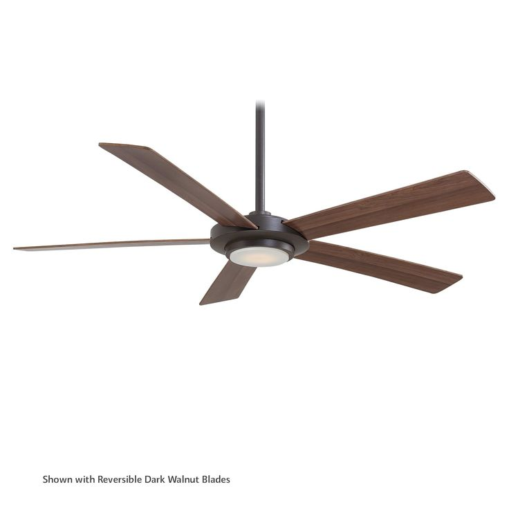 Minka aire sabot ceiling fan in oil rubbed bronze guaranteed lowest price