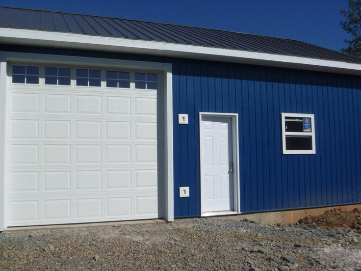 13 Best Images About Garages On Pinterest Shopping We
