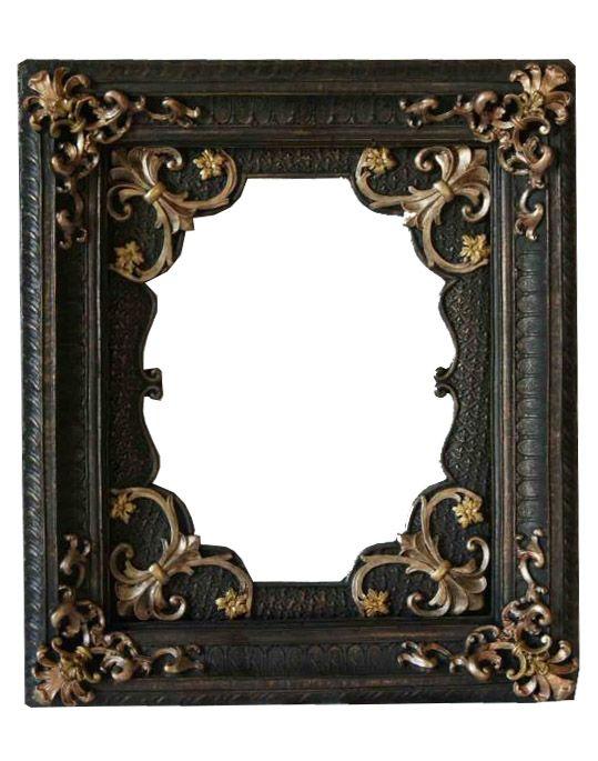 41 Best Frames Images On Pinterest Frame Frames And