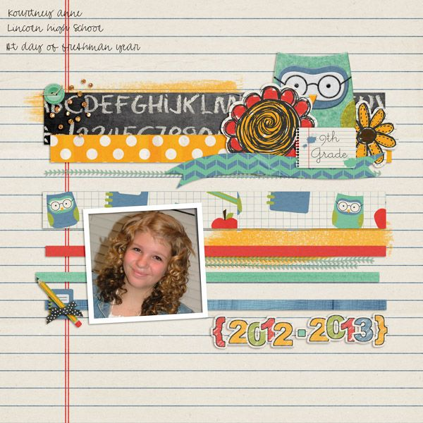 It's School Time! by Magical Scraps Galore http://www.scraps-n-pieces.com/store/index.php?main_page=product_info&cPath=66_152&products_id=3292