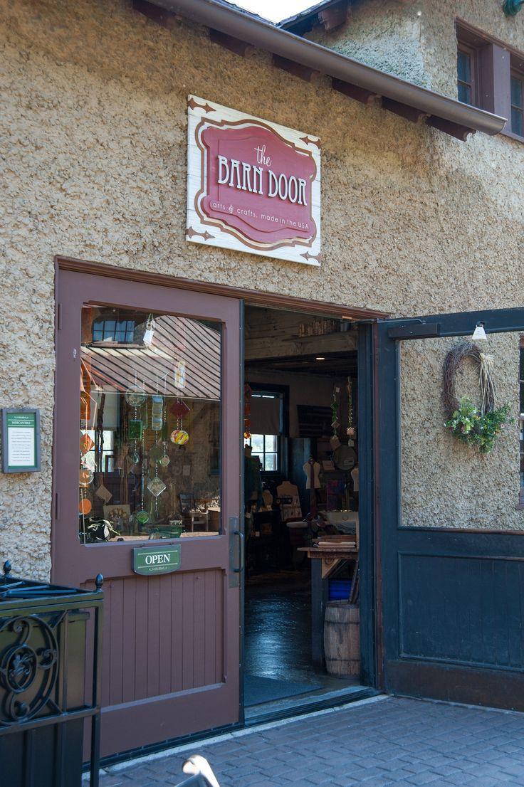 16 best antler hill village images on pinterest biltmore for Asheville arts and crafts biltmore village