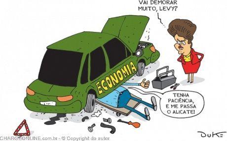 """ALIMENTANDO A FOGUEIRA COM GASOLINA. """"ale pegar carona com o Tiririca e concluir que a presidente Dilma, quanto mais se explica, pior fica. Foi lamentável sua mais recente intervenção, fugindo da televisão e apelando para as redes sociais, dia 7."""""""