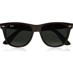 okulary przeciwsłoneczne damskie ray ban cena
