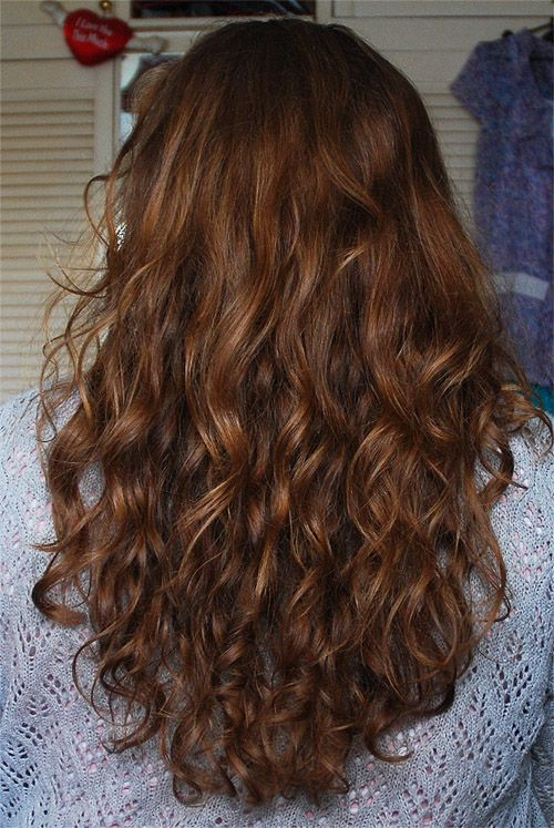 23 Best Images About Lush Henna Hair Dye On Pinterest
