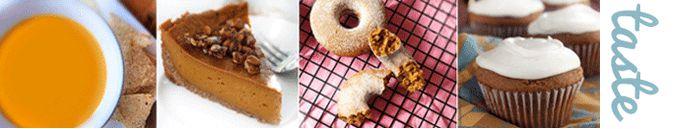 Gluten-Free Baking Tips + Substitutions  Gluten-Free Goddess® Recipes