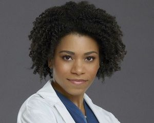 Exclusive: Ill-Fated Scandal Guest Star Resurrected on Grey's Anatomy