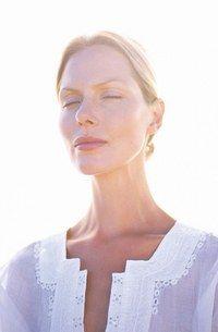 Risques et dangers de l'hypnose - Maigrir avec l'hypnose : comment perdre…