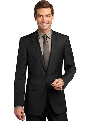 Best 25  Modern suit men ideas on Pinterest | Mens suits style ...