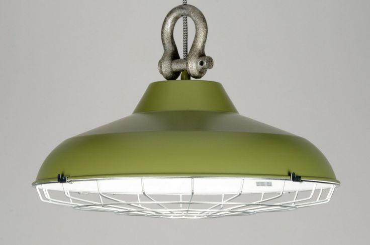 Hanglamp Slaapkamer Ikea : ... about Slaapkamer Siem on Pinterest ...