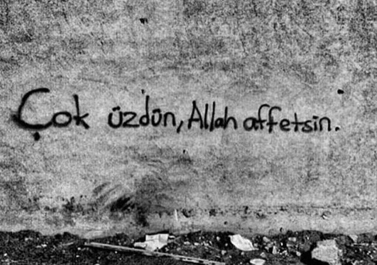 Çok üzdün, Allah affetsin.  #sözler #anlamlısözler #güzelsözler #manalısözler #özlüsözler #alıntı #alıntılar #alıntıdır #alıntısözler #şiir #edebiyat