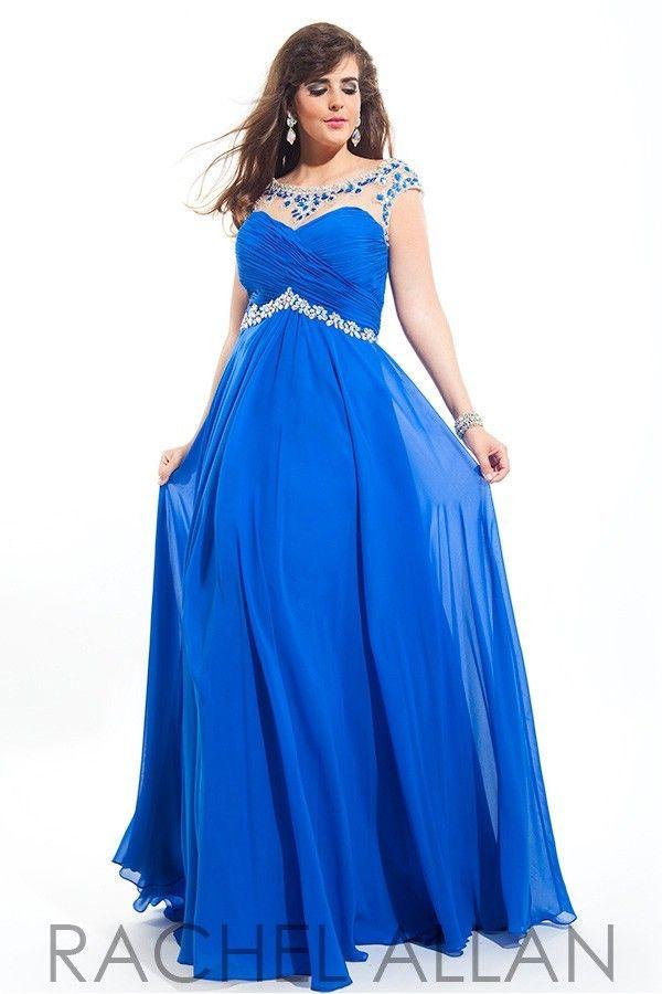 prom dresses size 16 - Denmar.impulsar.co