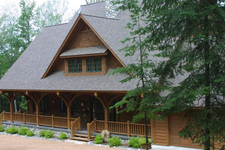 Here is a home exteriors slideshow for you from one of our youtube channels. Thank you for following us here on Pinterest too! ~ John https://www.youtube.com/watch?v=ZT5tSc3DgVY