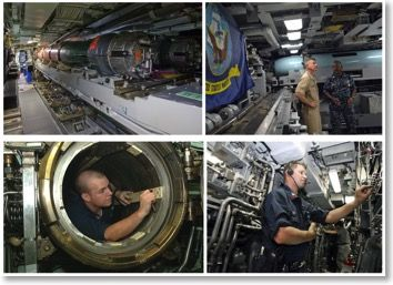 108 Best Images About Submariner Stuff On Pinterest The