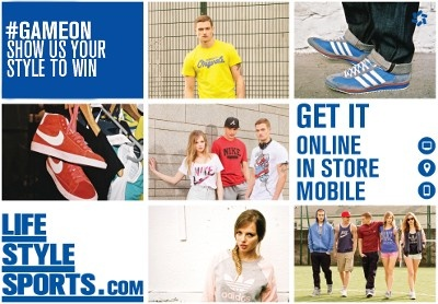 LifeStyle Sports http://www.fx2recruitment.com