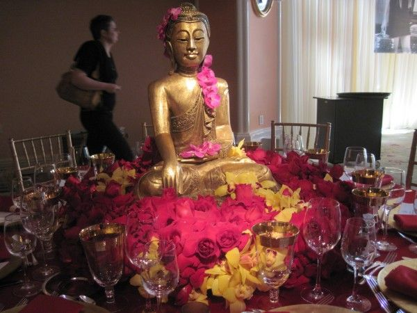 23 best images about southeast asian party on pinterest for Around the world party decoration ideas