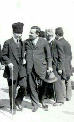 Güzeller güzeli canım  Mustafa Kemal Atatürk ❤
