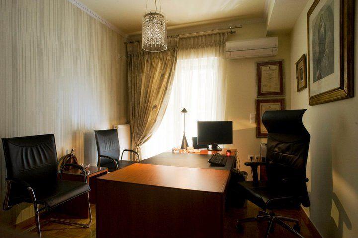 www.limedeco.gr lawyer office