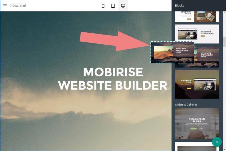 Six Steps For Creating Your Own Website Web Design Tips Website Builder Free Website Design Software Builder Website