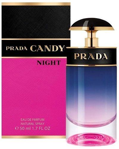 b7f1e610a Candy Night in 2019 | Fragrance Perfume News - PerfumeMaster.com ...