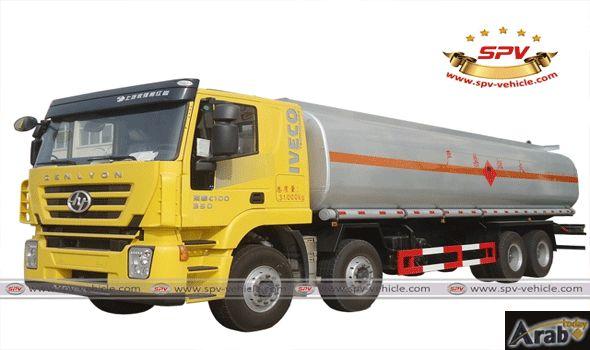 33,000 tons of diesel oil arrive at…