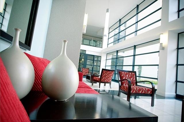 20 West Apartments Living Room Area.   http://www.eahs.co.za/establishments/20-west