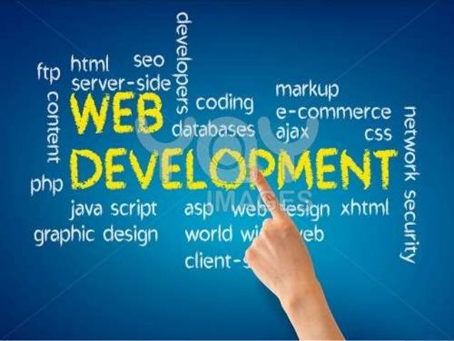 LEGION WEB SOLUTION are the best Web designing and