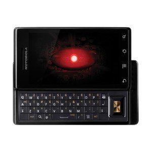 Motorola Droid A855 CDMA (Black) QWERTY Android Touch-Screen Smart Phone  Price: $89.92  http://www.amazon.com/gp/product/B003DQD5CS?ie=UTF8=1789=B003DQD5CS=xm2=thremuskforse-20