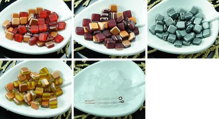 ✔ What's Hot Today: 40pcs Matte Czech Tile Two 2 Hole Square Glass Beads Flat 6mm https://czechbeadsexclusive.com/product/40pcs-matte-czech-tile-two-2-hole-square-glass-beads-flat-6mm/?utm_source=PN&utm_medium=czechbeads&utm_campaign=SNAP #CzechBeadsExclusive #2_Hole_Beads, #2_Hole_Square, #2_Hole_Tile, #40_Mm_Glass_Beads, #6Mm_Beads, #6Mm_Crystal_Beads, #6Mm_Czech_Beads, #6Mm_Czechmates, #6Mm_Flat_Beads, #6Mm_Gold_Beads, #6Mm_Gold_Square, #6Mm_Matte_Square, #6Mm_Red_Beads,