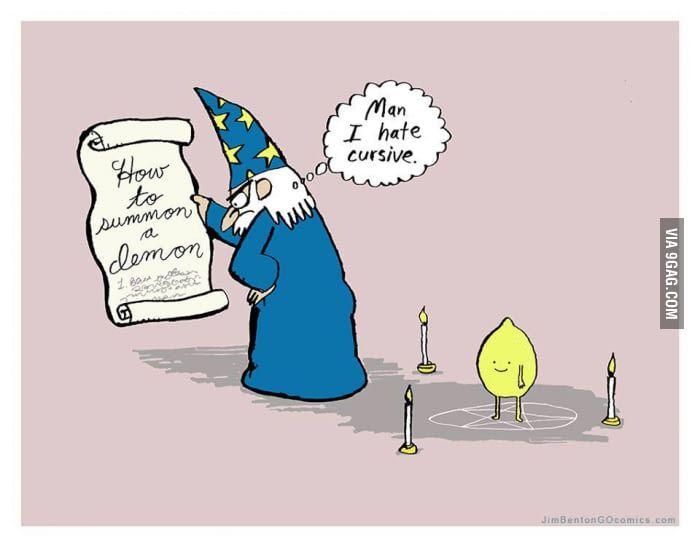 Image result for lemon puns