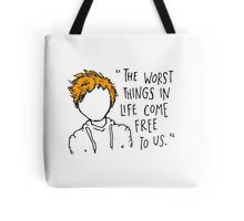 """""""Ed Quote EDR 215 """" Classic T-Shirts by Christybounds 