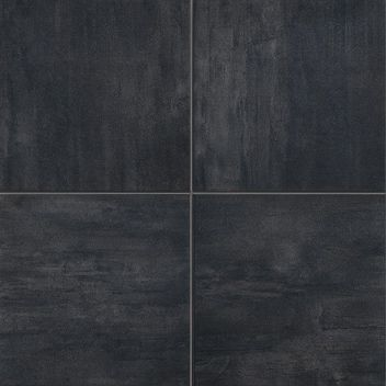 Porcelain Tile Floors - Products - Mannington Flooring