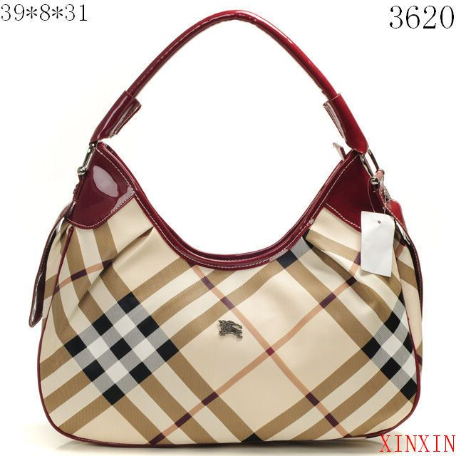 vintage quality handbags, womens cheap fashion handbags, cheap wholesale designer handbags, wholesale discount womens handbags