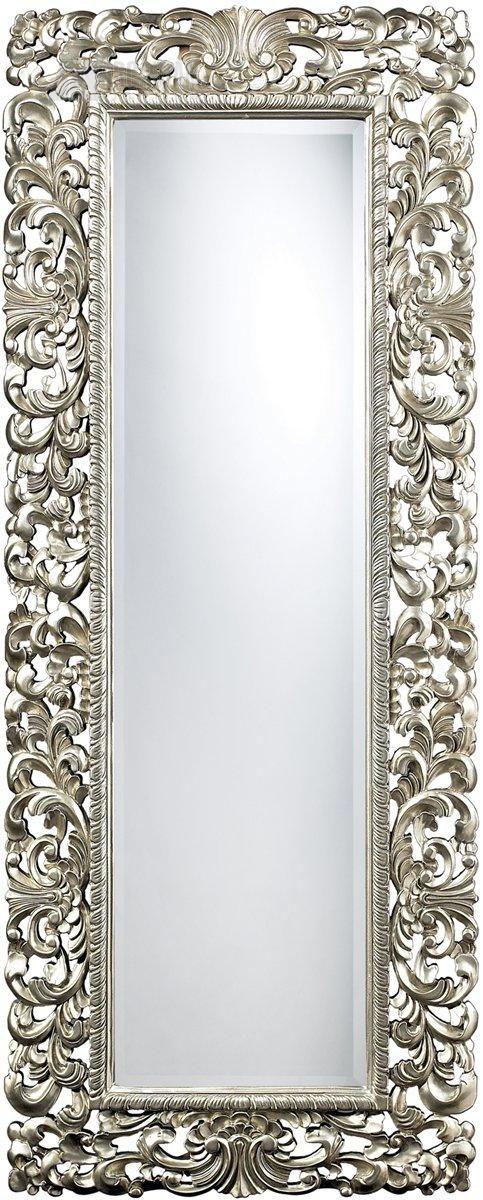 Dimond Talmadge Floor Mirror