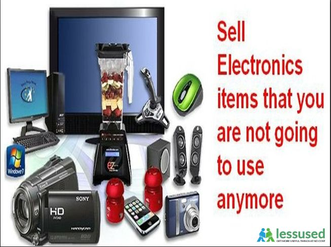 Electronic Inventory Devices : Best sell overstock inventory rcfreelance images on