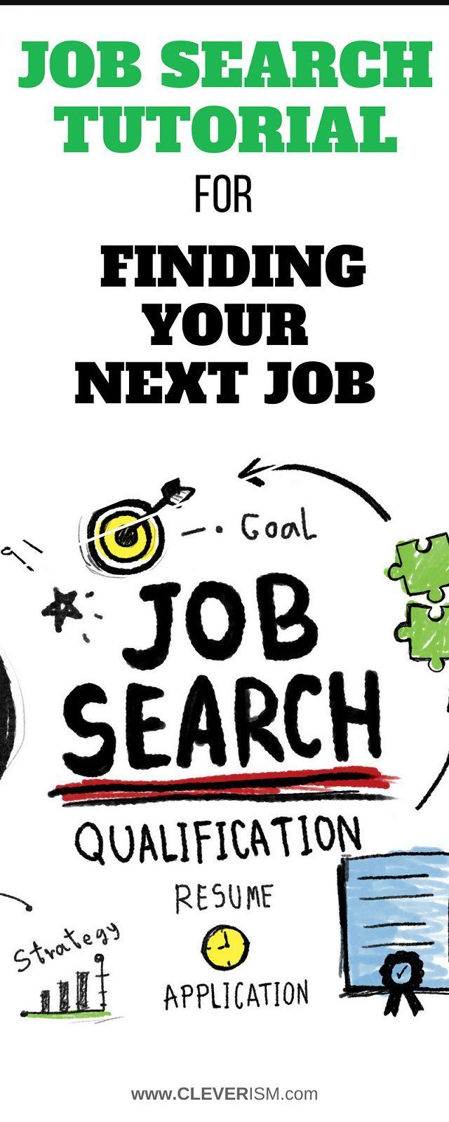 job search canada find your next job workingcom - 640×1600