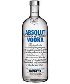 YES!!! Use Vodka to remove smells from things you can't wash.  Like football pads etc.  The alcohol in the vodka will kill the mildew and remove the smell.  It evaporates and leaves no smell.   You can pour directly or put in a spray bottle.   Give it a good spray and let dry.
