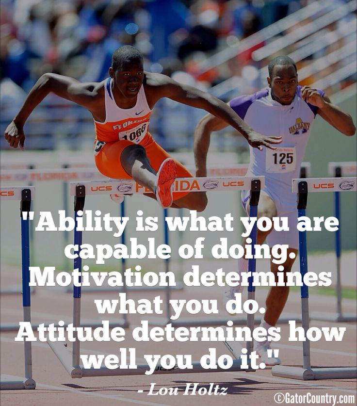 Track And Field Quotes For Distance Runners. QuotesGram  Track And Field Quotes For Runners