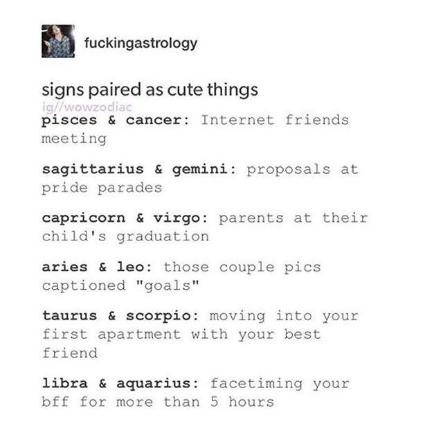 How does a libra man act when jealous