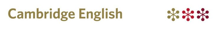 Cambridge English TV - speaking test videos, webinars and so much more!