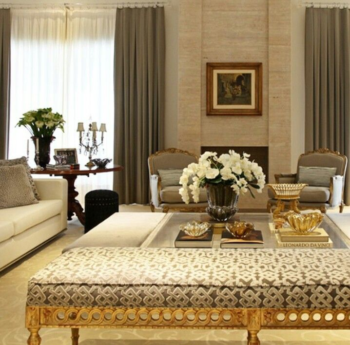 88 best Contemporary Classic images on Pinterest | Home ...