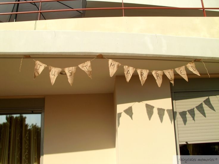 FAIRYTALES MEMORIES στο www.GamosPortal.gr #gamos #diakosmisi #ανθοστολισμός #διακόσμηση