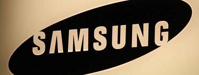 Samsung Galaxy Note 4: le immagini del brevetto rivelano un design completamente rivisitato  - http://www.tecnoandroid.it/samsung-galaxy-note-4-immagini-brevetto-rivelano-design-acattivante/