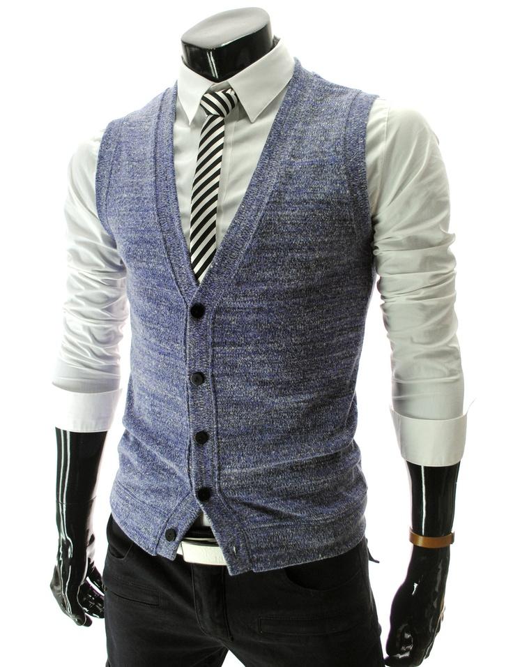 purple vest: Cardigans, Purple Vest, Knits Vest, Style, Men Waist Coats, Shops, Vest Waist, Men Fashion, Buttons Knits