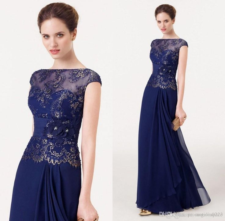 11 Best Mother Of The Bride Dress Images On Pinterest